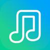 全て無料の音楽聴き放題アプリ! Music...