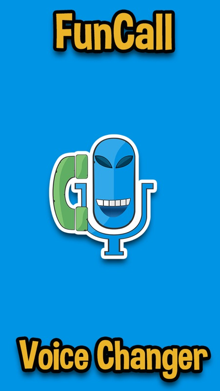 Funcall - Voice Changer & Rec - Online Game Hack and Cheat