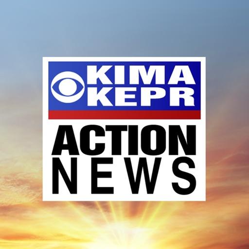 KEPR AM NEWS AND ALARM CLOCK