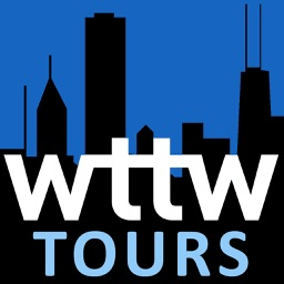 WTTW Tours: A Walking Tour of the Chicago Loop