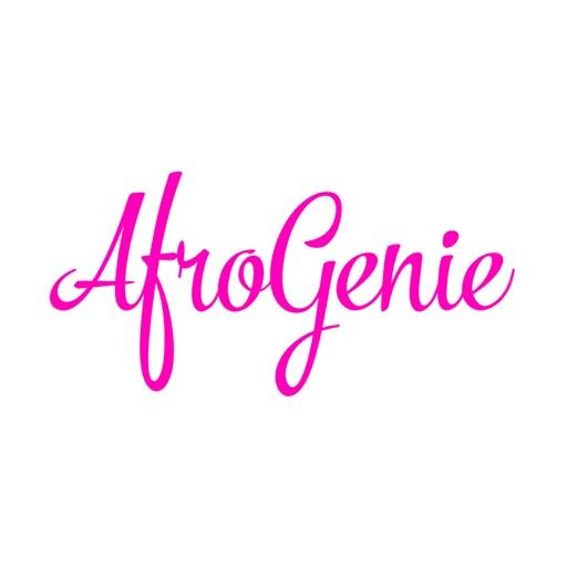 AfroGenie