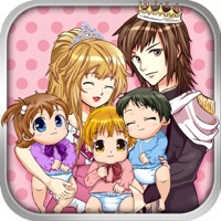 Codes for Anime Newborn Baby Care - Mommy's Dress-up Salon Sim Games for Kids! Hack