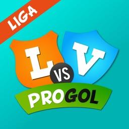 ProGol
