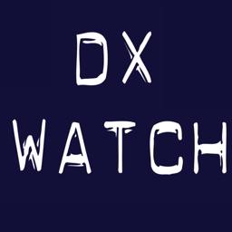 DXwatch