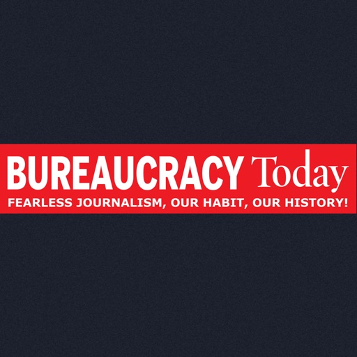 Bureaucracy Today