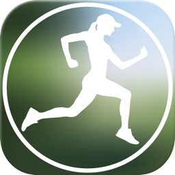 7 minute back fitness free workout app for building strong muscles