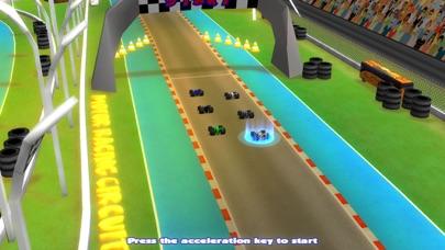 Battle Carsのおすすめ画像5