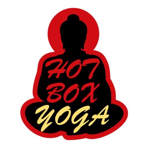 BYHB Hot Box