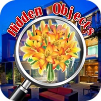 Codes for Free Hidden Objects:Big House Search & Find Hidden Object Games Hack