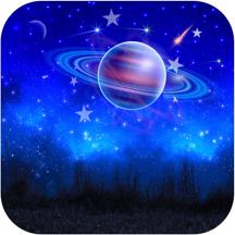 Star Constellation - Explore the Sky Free