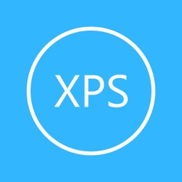 XPS to Word Converter - Convert XPS files to Word