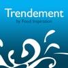 Trendement Reviews