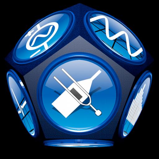 app-logo