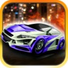 `A Road Rivals Smash Traffic Riot Racing Game