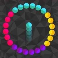 Codes for Color Ball Madness Hack