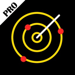 DE Tracker Pro : Live Flight Tracking & Status