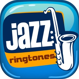 Jazz Ringtones – Best Music Ringing Melodies and Sounds