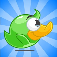 Codes for Tweety Go Hack