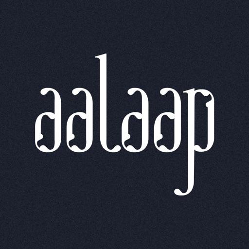 Aalaap