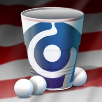 Codes for Beer Pong HD: Drinking Game (Official Rules) Hack