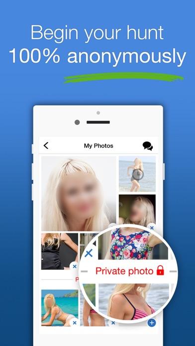 victoria milan app classifieds