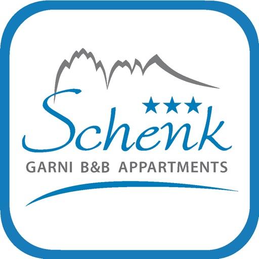 Garni Schenk