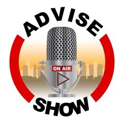 Advise Show Media