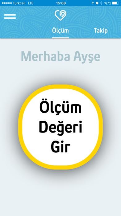Turkcell SağlıkMetre-2