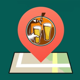Brewery Finder - Your Guide and Maps to Brewpub Taprooms