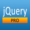 jQuery Pro Quick Guide