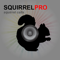 App Icon for REAL Squirrel Calls and Squirrel Sounds for Hunting! App in United States IOS App Store