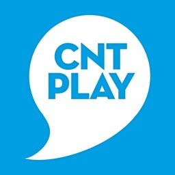 CNT Play