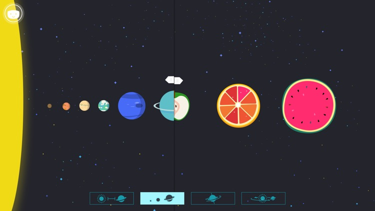 My Spacecraft – Rocket Science for Kids screenshot-4