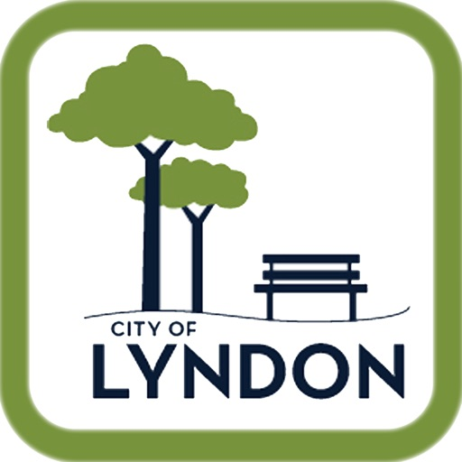 City of Lyndon