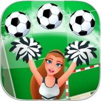 Codes for EURO 2016: Soccer Match 3 Hack