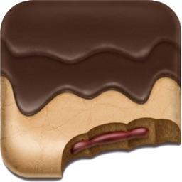Chocolates recipes free