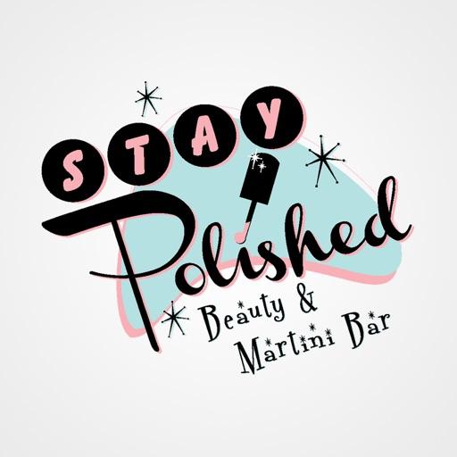 Stay Polished Beauty & Martini