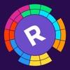 Rotatris – Block puzzle game.