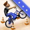 Wheelie King Challenge - iPhoneアプリ