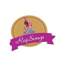 RajSongs