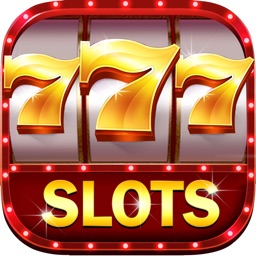 Razzle n Dazzle Free Casino Slot Machines Games - Play Las Vegas Slots-Spin & Win Lucky 777