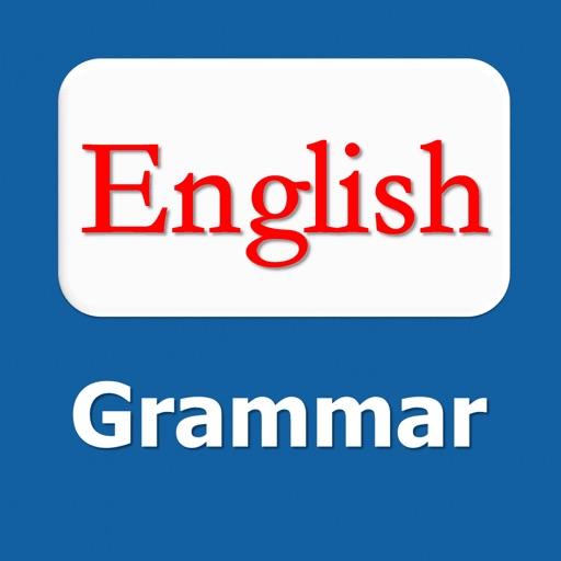 English Grammar Practice 7000+ Questions