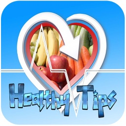 Health Tips - How To Stay Active and Healthy