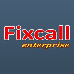 Fixcall Pro