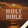 Free Daily Bible Verses & Scriptures Ranking