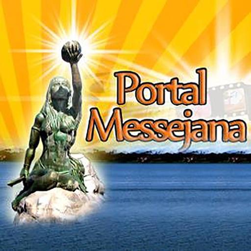 Portal Messejana