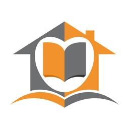 小说屋 - 免费追小说,翻译官,最好的我们,陪你到时光尽头,鬼吹灯