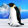 癒しのペンギン育成ゲーム - iPadアプリ