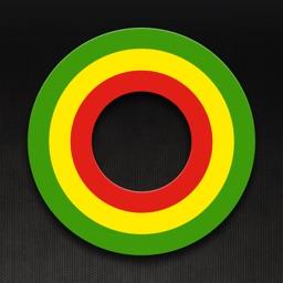 Inner Circle Band