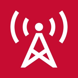 Radio Danmark FM - Streaming and listen to live online music, news show and Danish charts musik from Denmark